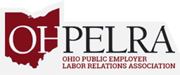 OH PELRA - Website Logo