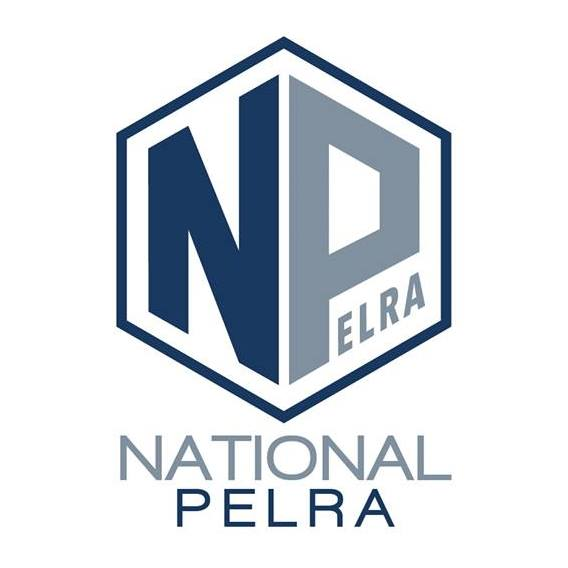 National Public Employer Labor Relations Association (NPELRA) logo